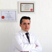 Uz. Dr. Yaşar Hüseyin ONGANLAR