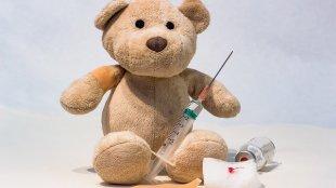 MeningoKok Aşısı Neden Yapılmalıdır?
