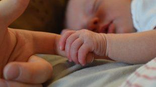 Hamilelik enfeksiyonları ve Annenin Bağışıklık Sistemi Bebeğin Beynini Etkileyebilir!