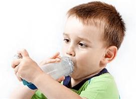 çocuk allerji doktoru ankara
