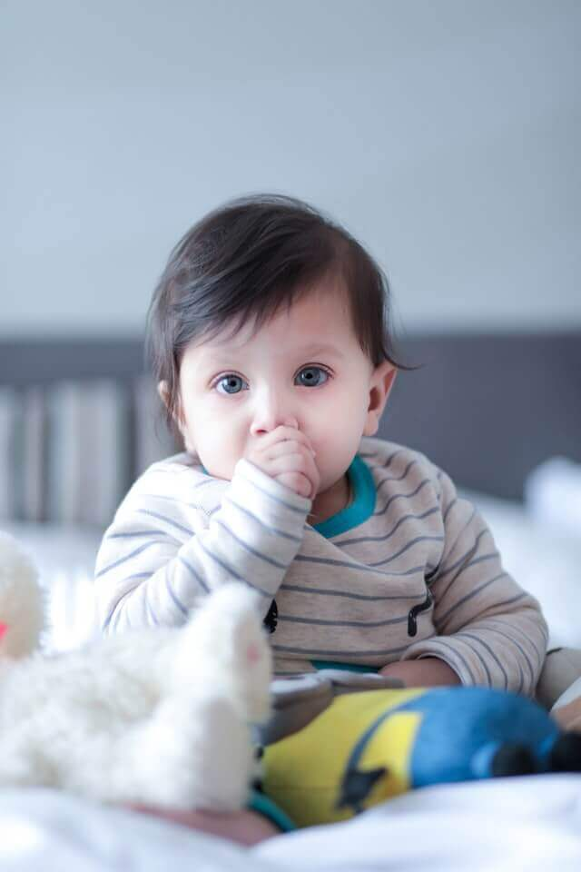 ek gıdalar ankara çocuk doktoru