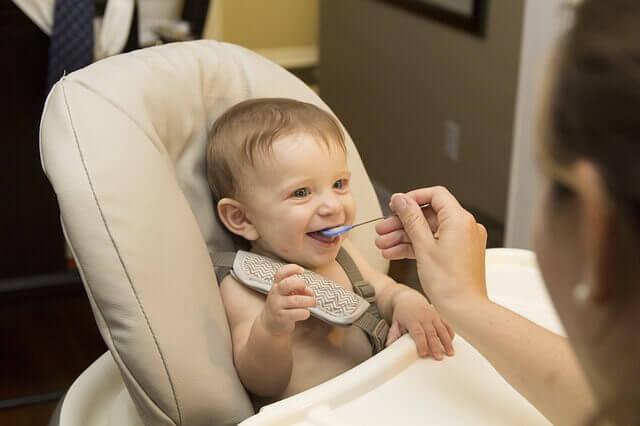 bebek beslenmesi ankara