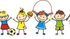 Kreş Ziyareti — Çocuklarla Ciddi Sağlık Söyleşisi
