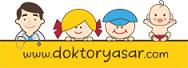 Eryaman Ankara'da Çocuk Sağlığı Kliniği
