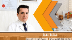 Ankara'daki Çocuk Doktoru Kliniği