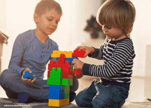 ümitköy çocuk sağlığı kliniği