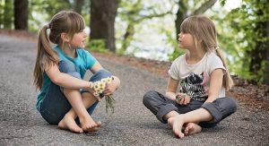çocuklarda artükülasyon nedir