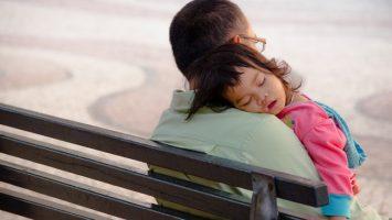 Obstüktif Uyku Apnesi Tanısı