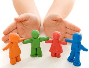 oyun terapisi ankara tavsiye