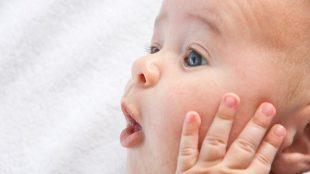 Bebek Masajı Faydaları ve Dikkat Edilmesi Gerekenler!