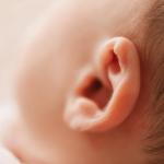 kepçe kulak bandı
