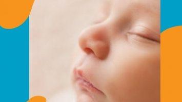 Bebeğinizin Uykusu