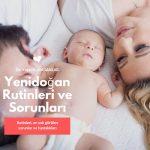 bebek doktoru tavsiyesi 2021 ankara